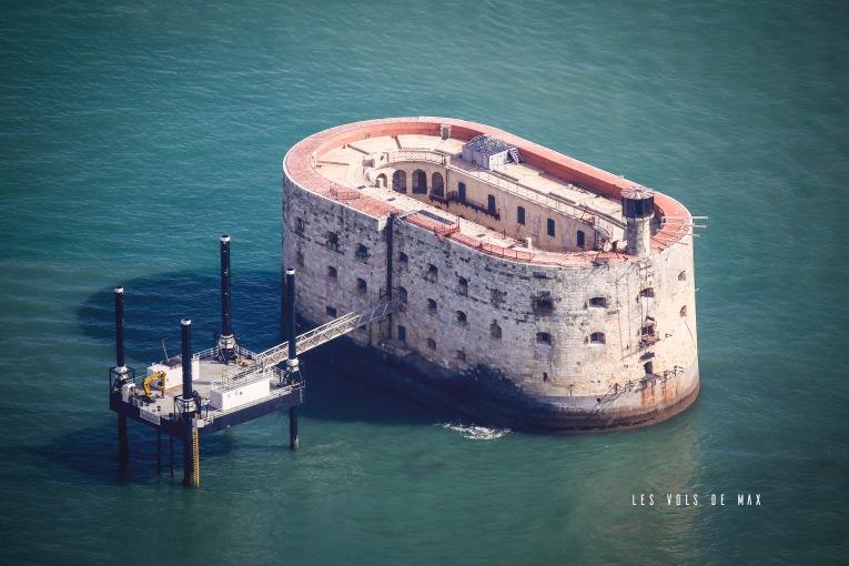 fort-boyard2