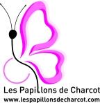 Logo-Papillons-de-Charcot