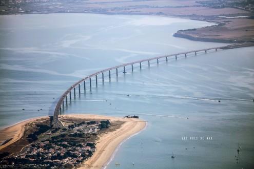 pont-de-lile-de-re2
